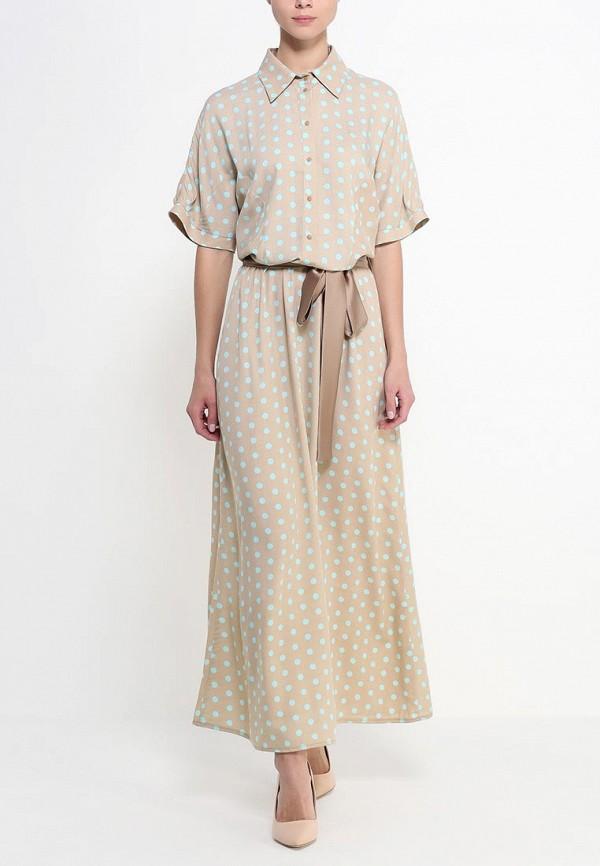 Платье Adzhedo 40536: изображение 3