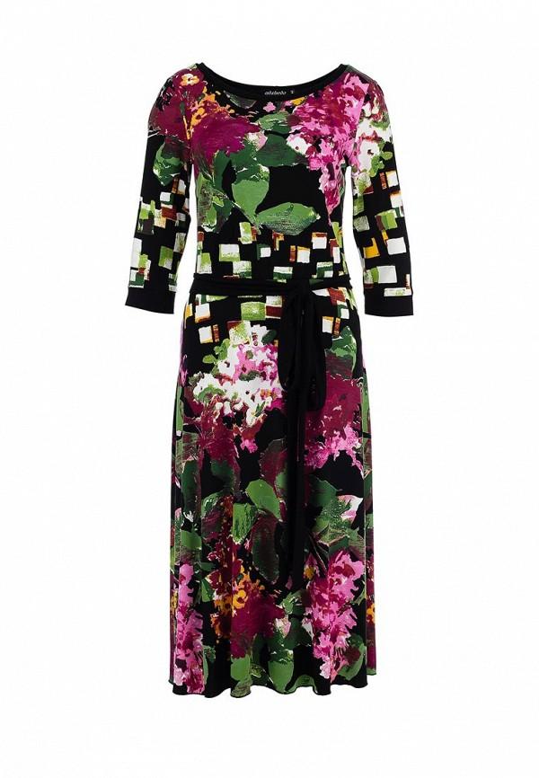 Платье Adzhedo 40538: изображение 1