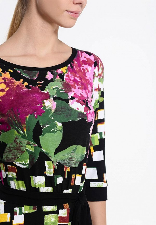 Платье Adzhedo 40538: изображение 2