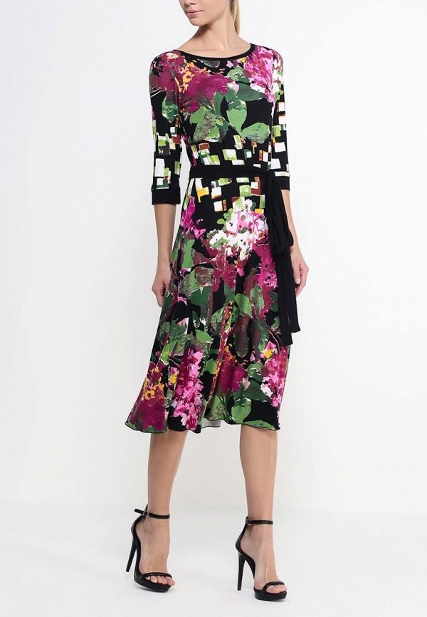 Платье Adzhedo 40538: изображение 3