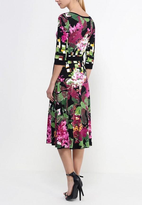 Платье Adzhedo 40538: изображение 4