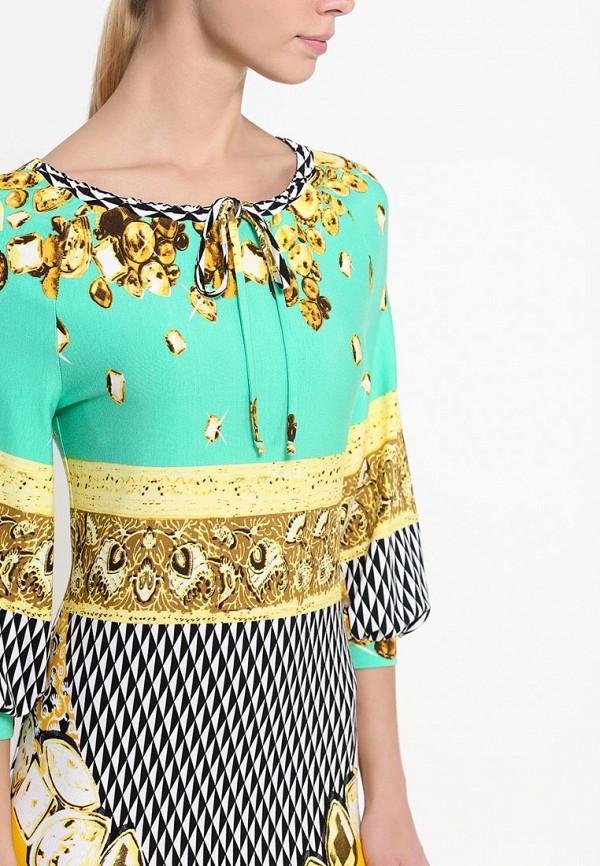 Платье Adzhedo 40544: изображение 2