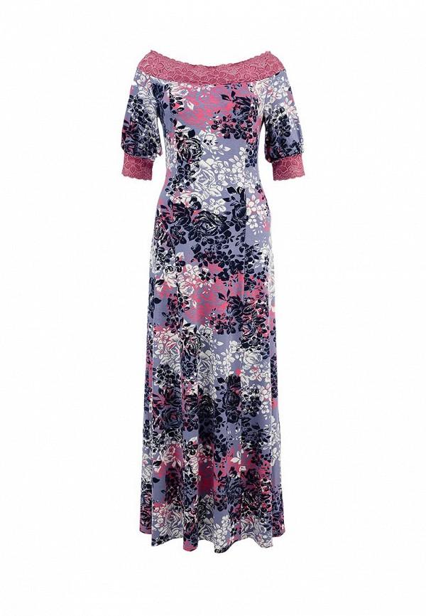 Платье Adzhedo 40545: изображение 1