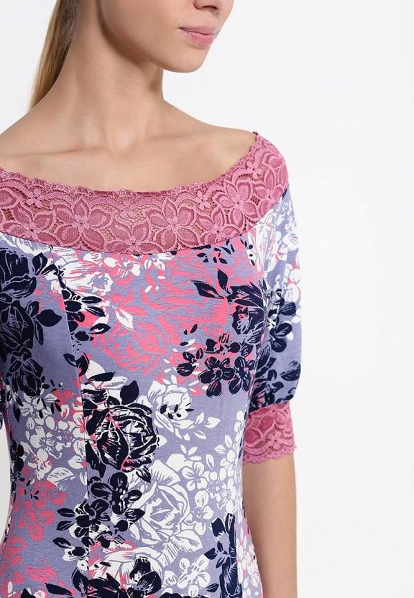 Платье Adzhedo 40545: изображение 2