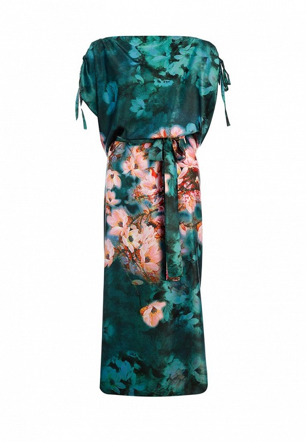Платье Adzhedo 40546: изображение 1