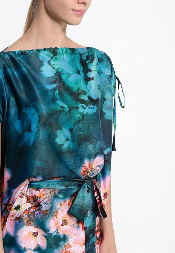 Платье Adzhedo 40546: изображение 2