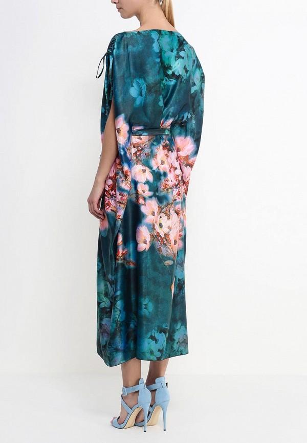Платье Adzhedo 40546: изображение 4