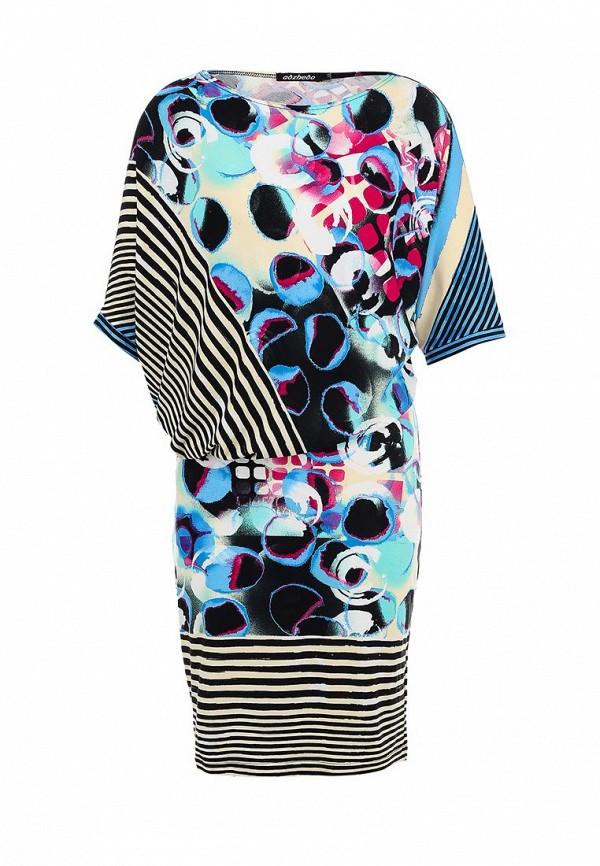 Платье Adzhedo 40550: изображение 1