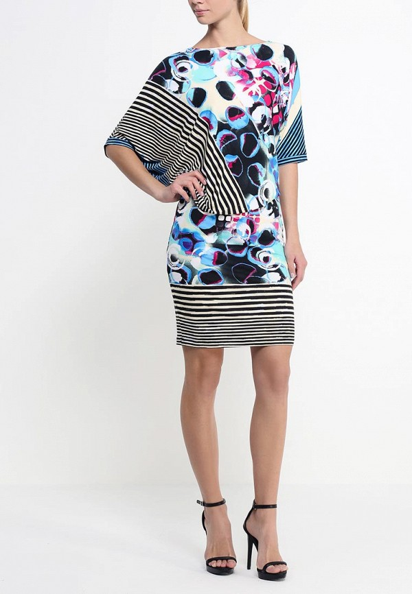 Платье Adzhedo 40550: изображение 3