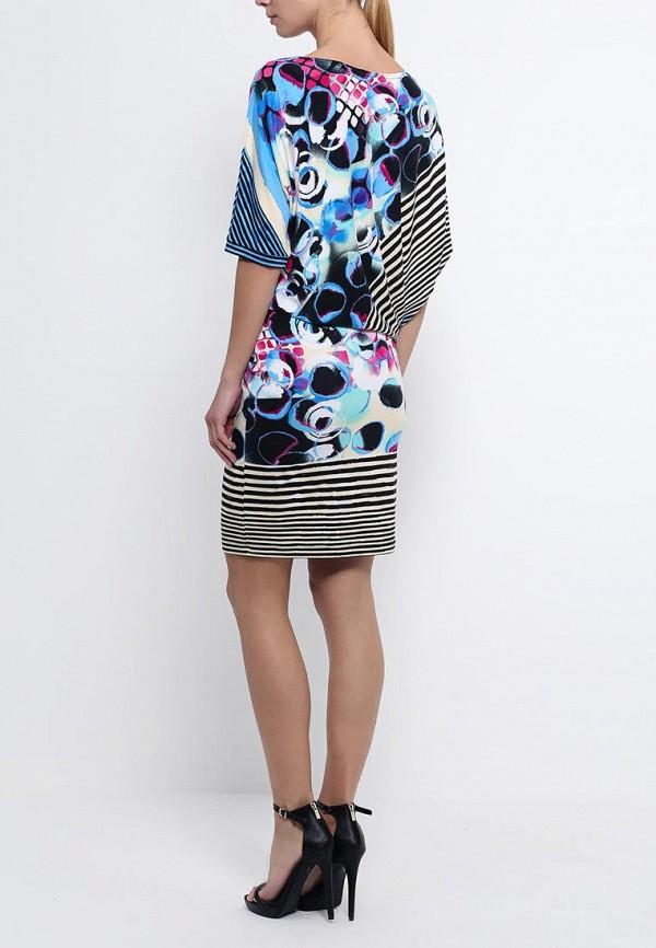 Платье Adzhedo 40550: изображение 4