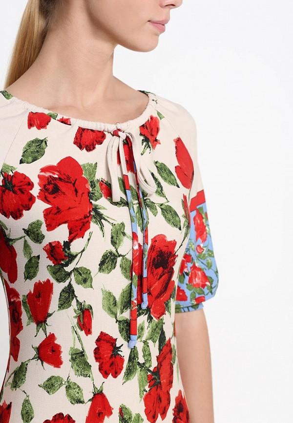 Платье Adzhedo 40551: изображение 2
