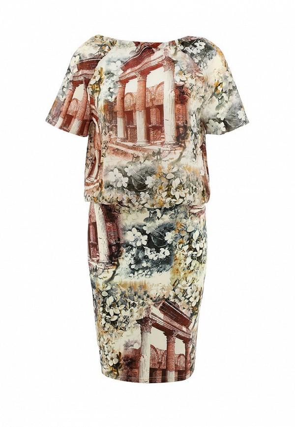 Платье Adzhedo 40554: изображение 1