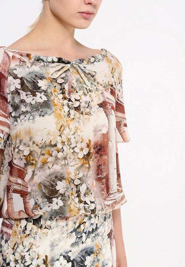 Платье Adzhedo 40554: изображение 2