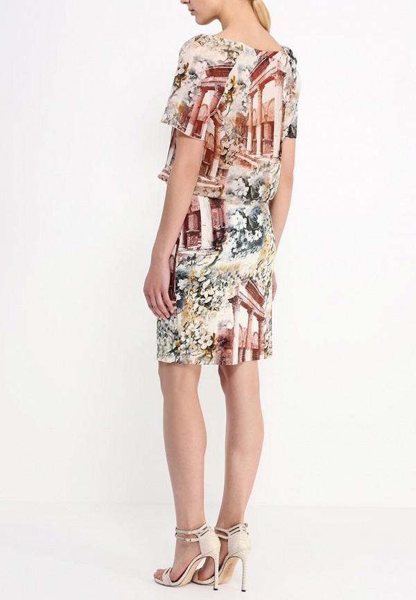 Платье Adzhedo 40554: изображение 4