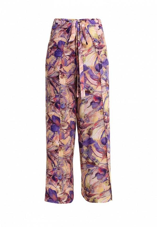 Женские широкие и расклешенные брюки Adzhedo 3776: изображение 1