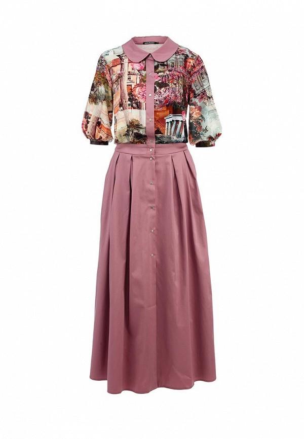 Платье Adzhedo 40229: изображение 1