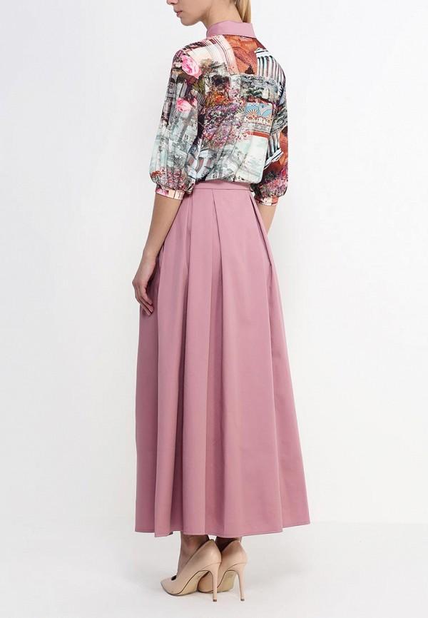 Платье Adzhedo 40229: изображение 4