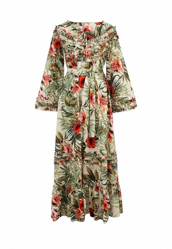 Платье Adzhedo 40234: изображение 1