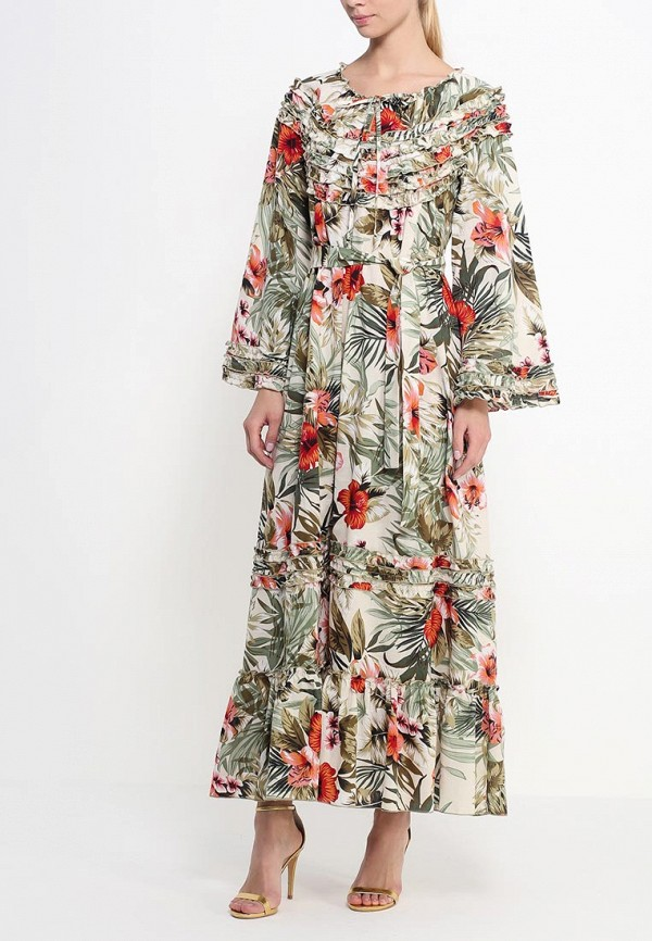 Платье Adzhedo 40234: изображение 3