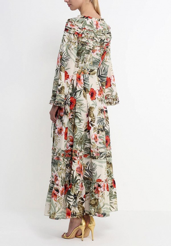 Платье Adzhedo 40234: изображение 4