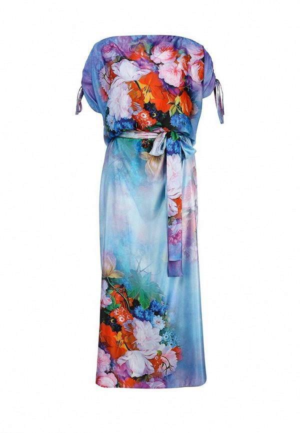Платье Adzhedo 40543: изображение 1