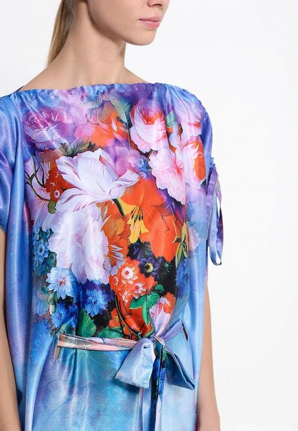 Платье Adzhedo 40543: изображение 2