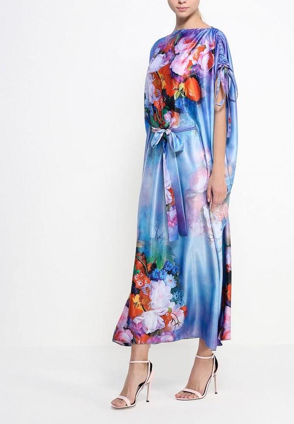 Платье Adzhedo 40543: изображение 3