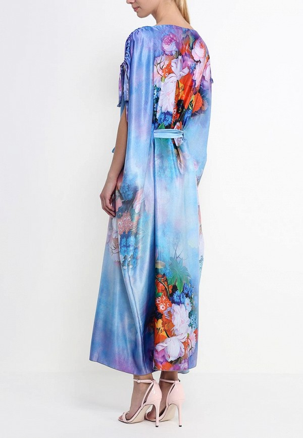 Платье Adzhedo 40543: изображение 4