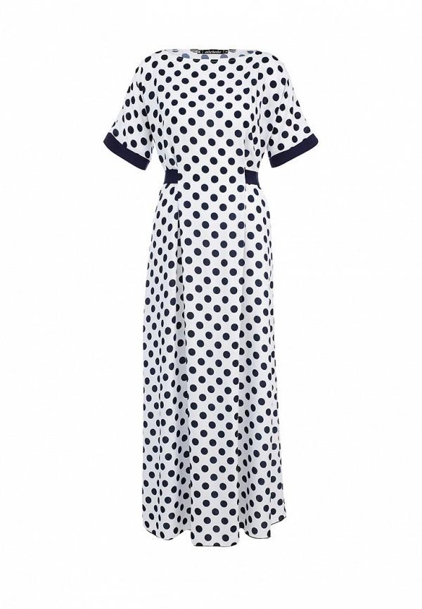 Платье Adzhedo 40555: изображение 1