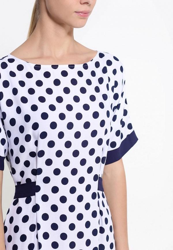 Платье Adzhedo 40555: изображение 2