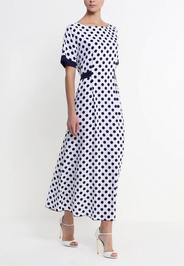 Платье Adzhedo 40555: изображение 3