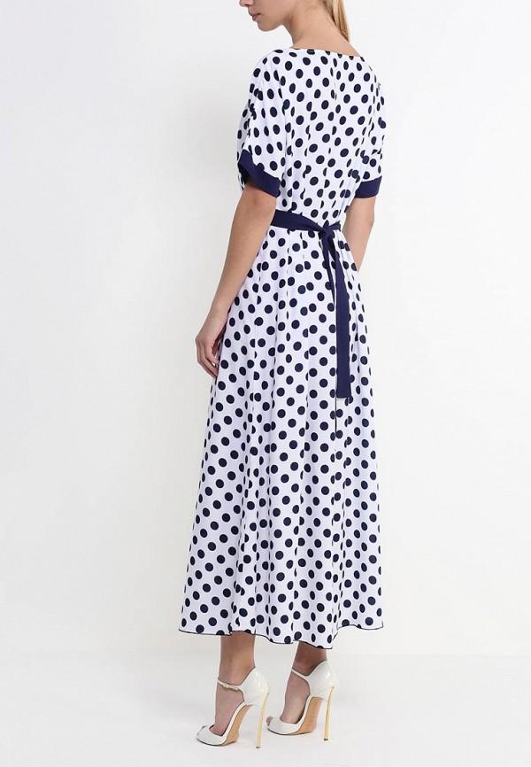 Платье Adzhedo 40555: изображение 4