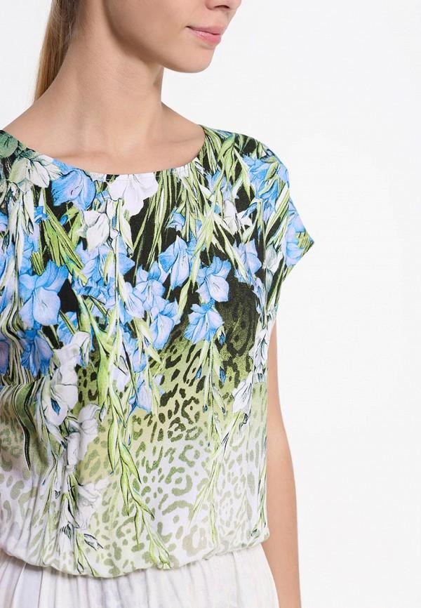 Платье Adzhedo 40556: изображение 2