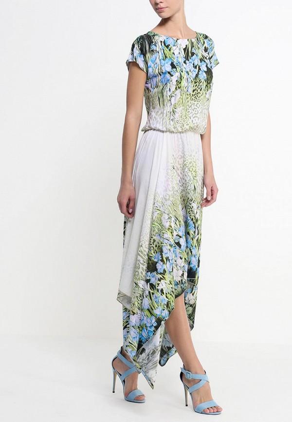 Платье Adzhedo 40556: изображение 3