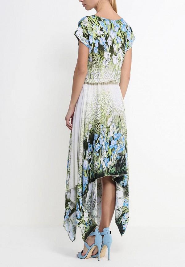 Платье Adzhedo 40556: изображение 4