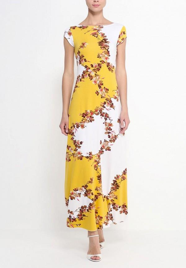 Платье Adzhedo 40557: изображение 2
