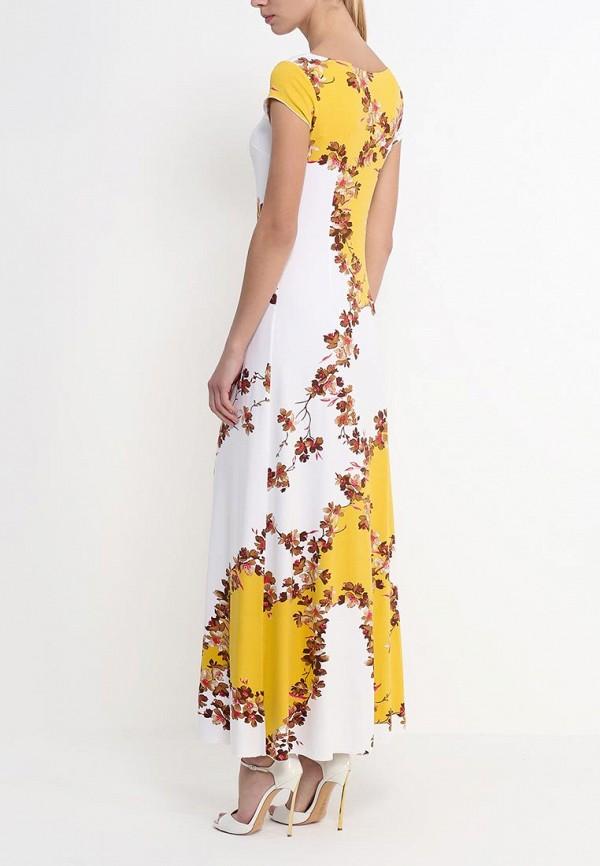 Платье Adzhedo 40557: изображение 3