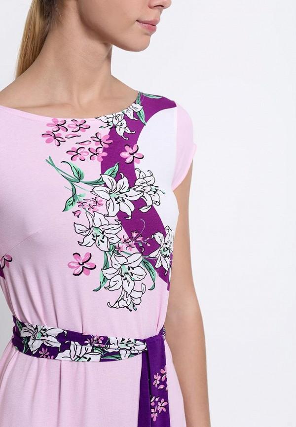 Платье Adzhedo 40558: изображение 2