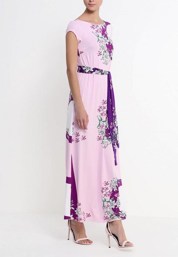 Платье Adzhedo 40558: изображение 3