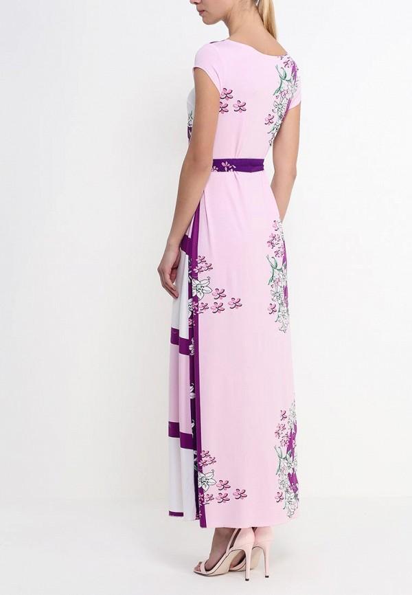 Платье Adzhedo 40558: изображение 4