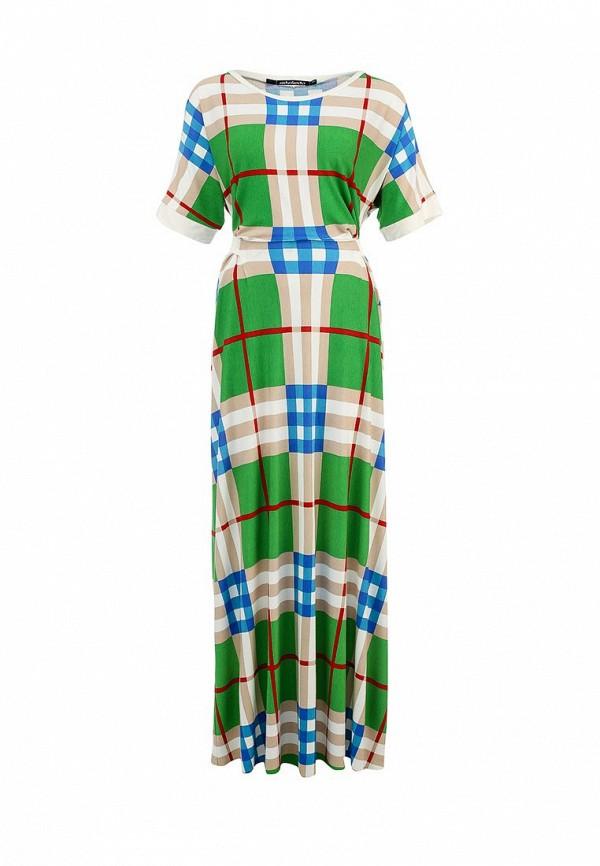 Платье Adzhedo 40559: изображение 1