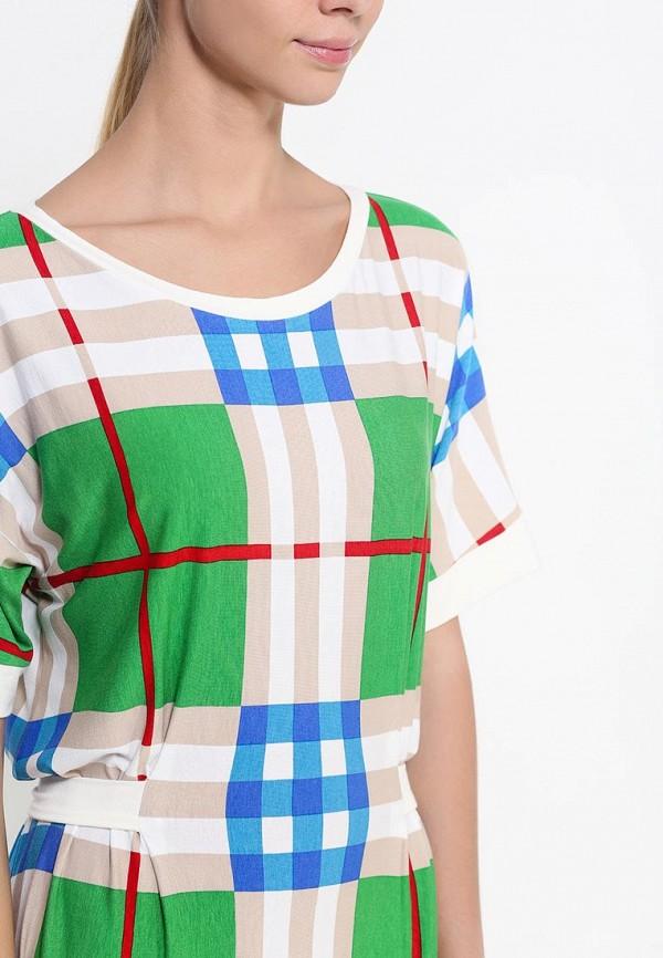 Платье Adzhedo 40559: изображение 2