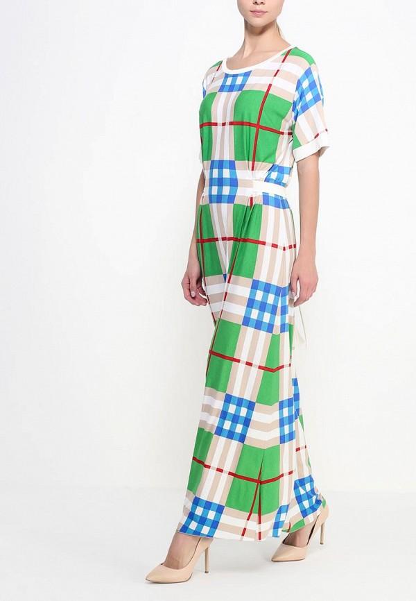 Платье Adzhedo 40559: изображение 3