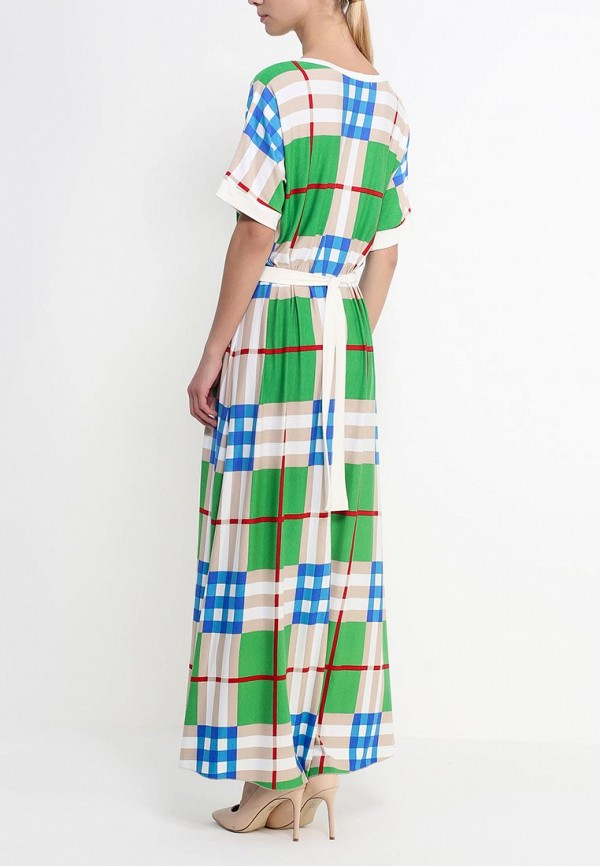 Платье Adzhedo 40559: изображение 4