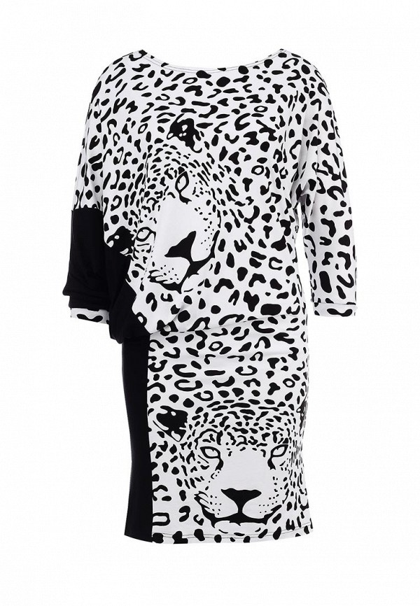 Платье Adzhedo 40560: изображение 1