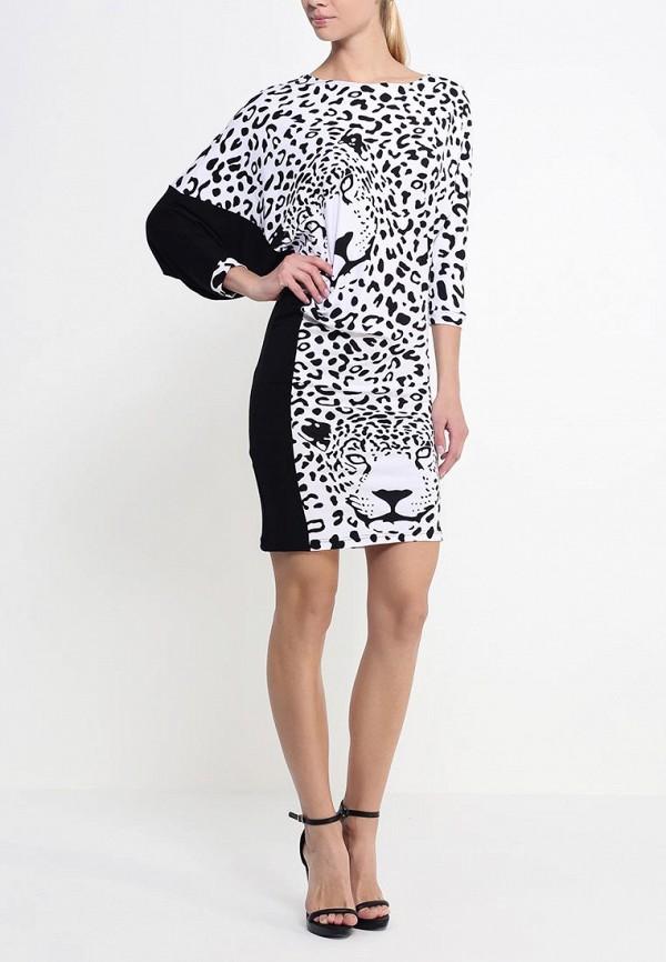 Платье Adzhedo 40560: изображение 3