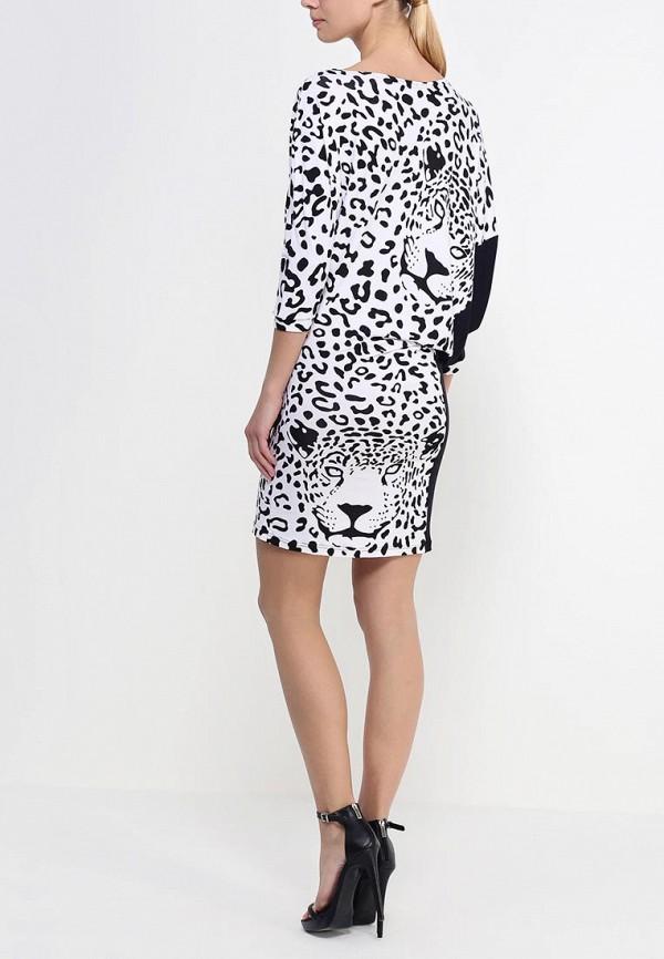 Платье Adzhedo 40560: изображение 4