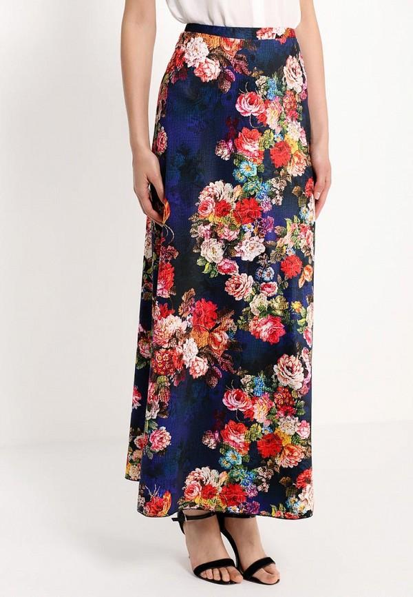 Широкая юбка Adzhedo 2599: изображение 2