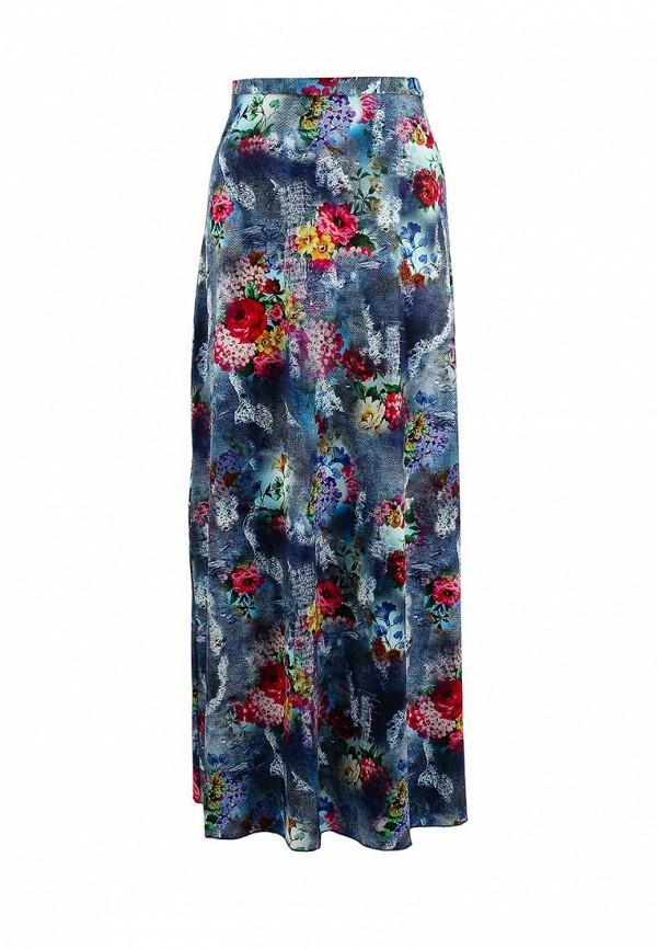 Широкая юбка Adzhedo 2600: изображение 1