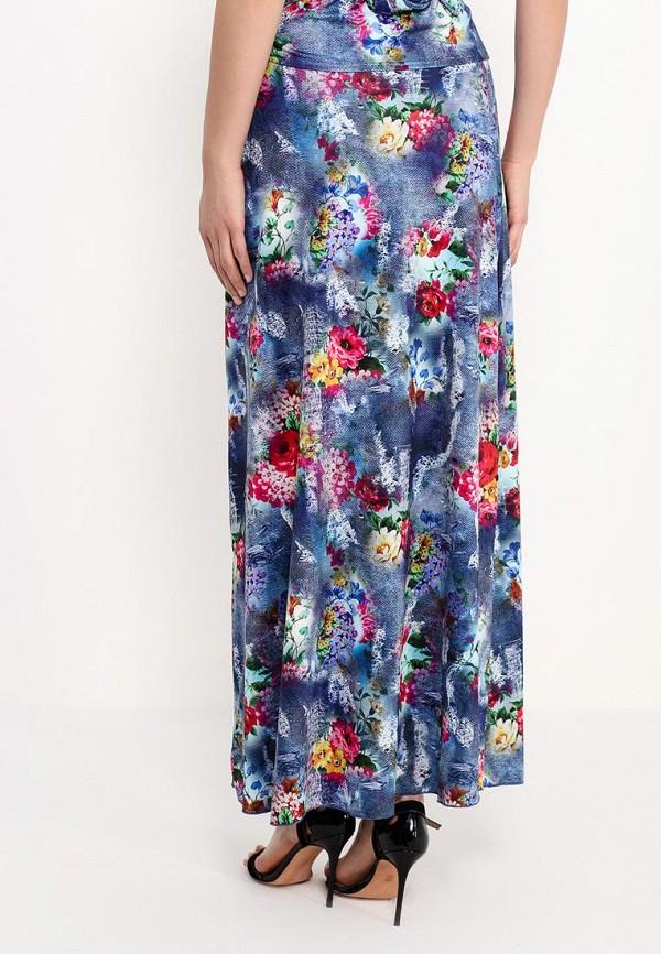 Широкая юбка Adzhedo 2600: изображение 4